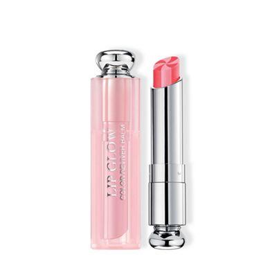 Dior   'dior Addict   Lip Glow To The Max' Lip Balm 3.5g by Dior