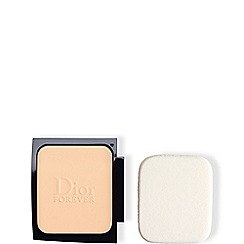 DIOR - 'Diorskin Forever' extreme control powder foundation refill
