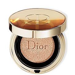 DIOR - 'Dior Prestige Le Cushion Teint de Rose' powder foundation 15g