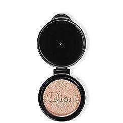 DIOR - 'Dior Prestige Le Cushion Teint de Rose' powder foundation refill 15g