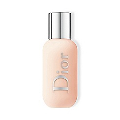DIOR BACKSTAGE - Face and body foundation 50ml