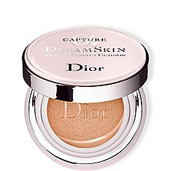 DIOR - 'Capture Totale Dreamskin' SPF 50 moist and perfect cushion 15g