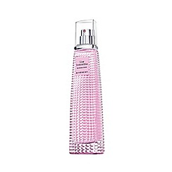 Givenchy - 'Live Irresistible' blossom crush eau de toilette