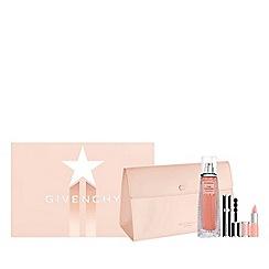 Givenchy - 'Live Irrésistible' eau de parfum Mother's Day gift set