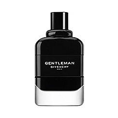 Givenchy - 'Gentleman' eau de parfum