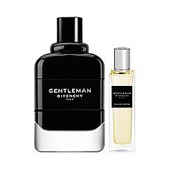 Givenchy - 'Gentleman' Eau de Parfum Gift Set
