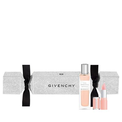 De Givenchy Irresistible' Parfum Gift Set Eau 'live kiuZPX