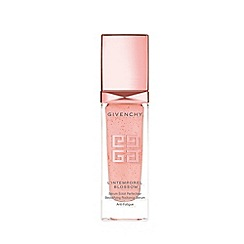 Givenchy - 'L'Intemporel Blossom' anti fatigue serum 30ml