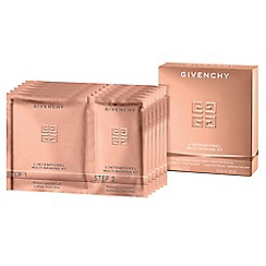 Givenchy - 'L'Intemporel' multi-masking kit