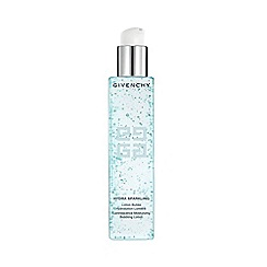 Givenchy - 'Hydra Sparkling' moisturising bubbling face lotion 200ml