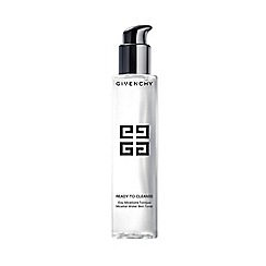 Givenchy - 'Ready-to-Cleanse' toner 200ml