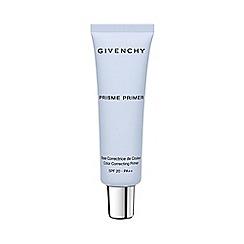 Givenchy - 'Prisme' Primer 25ml