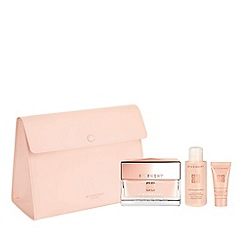 Givenchy - 'L'Intemporel' Skincare Gift Set