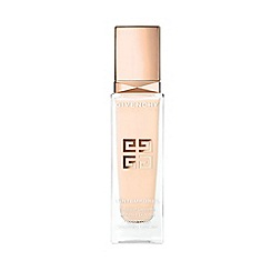Givenchy - L'Intemporel Global Youth Smoothing Emulsion 50ml