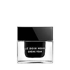 Givenchy - 'Le Soin Noir' Eye Cream 15ml