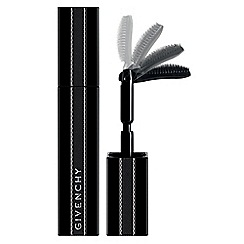Givenchy - 'Noir Interdit' mascara 9g