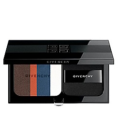 Givenchy - Limited edition 'Couture Atelier' eye shadow palette 11.5g