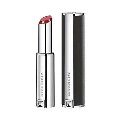 Givenchy - 'Le Rouge Liquide' lipstick 2.8g