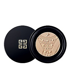 Givenchy - Limited edition jelly highlighter 9.5g