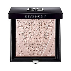 Givenchy - 'Teint Couture' Shimmer Powder Face Highlighter 8g