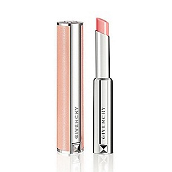 Givenchy - 'Rouge Perfecto' Caring Lip Balm Made-To-Measure Colour 2.2g