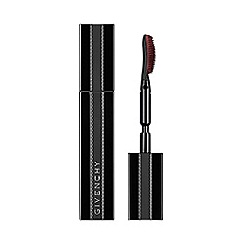 Givenchy - Noir Interdit' Lash Extension Effect Mascara 9g