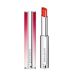 Givenchy - 'Le Rouge' Perfecto Lip Balm 2.2g