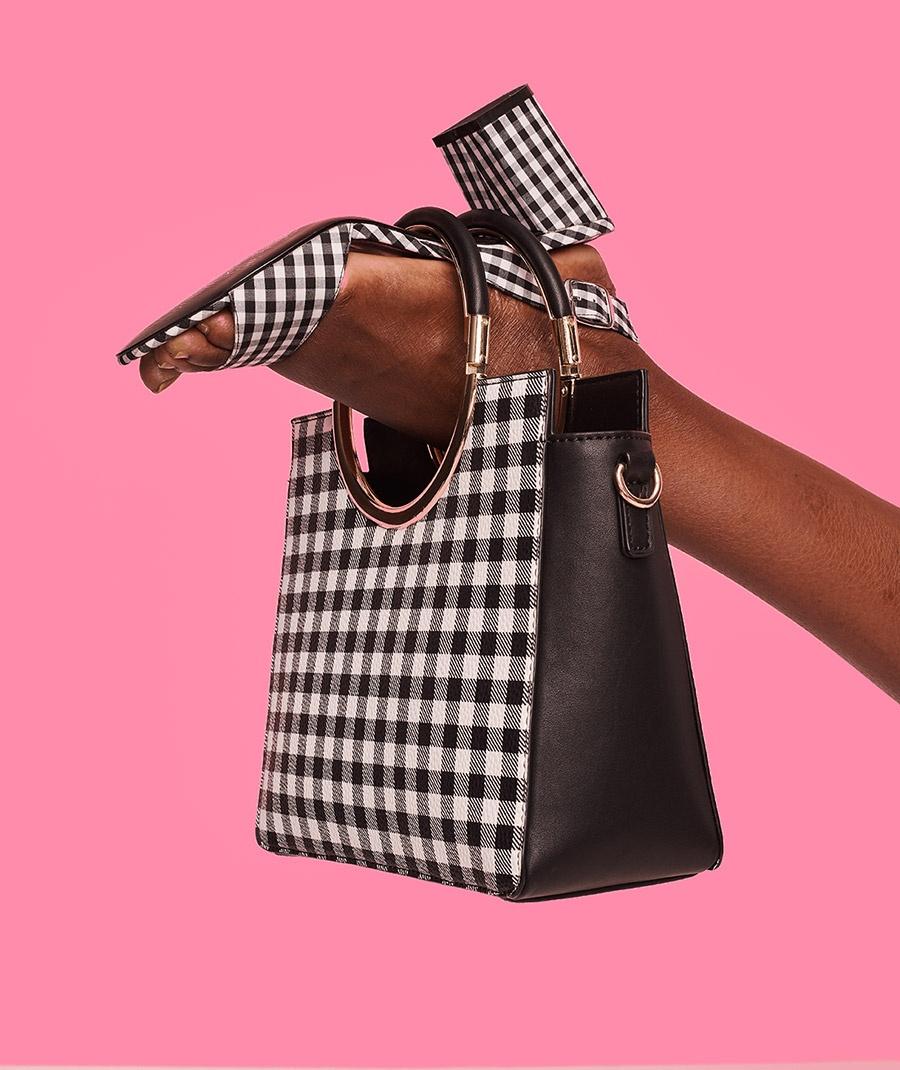 20% off  women s shoes   bags Shop women s shoes Shop handbags 0c35fa1f5a0