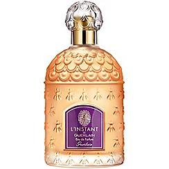 GUERLAIN - 'L'Instant de GUERLAIN' eau de parfum