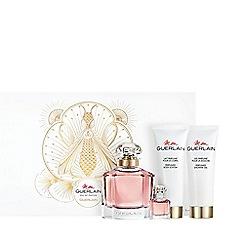 GUERLAIN - 'Mon Guerlain' Eau De Parfum Gift Set