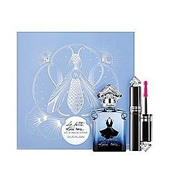GUERLAIN - 'La Petite Robe Noire' Eau De Parfum Gift Set