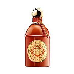 GUERLAIN - 'Bois Mystérieux' Eau De Parfum 125ml