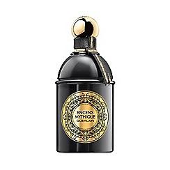 GUERLAIN - 'Encens Mythique' Eau De Parfum 125ml