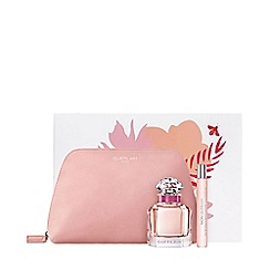 GUERLAIN - 'Mon Guerlain' Bloom of Rose Eau De Toilette Gift Set