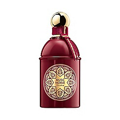 GUERLAIN - 'Les Absolus d'Orient - Musc Noble' Unisex Eau De Parfum 125ml