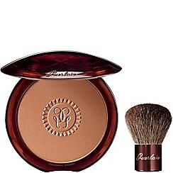 GUERLAIN - 'Terracotta' powder bronzer 10g