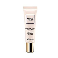 GUERLAIN - 'Eye-Stay Primer' eye shadow primer 12ml