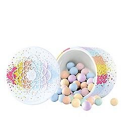 GUERLAIN - 'Météorites Rainbow Pearls' powder illuminator 25g