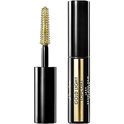 GUERLAIN - Limited edition gold light top coat mascara 4.5ml