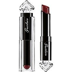 GUERLAIN - La Petite Robe Noir' lipstick 6ml