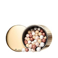 GUERLAIN - Limited Edition 'M t orites' Electric Pearl Powder 25g