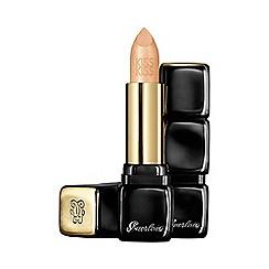 GUERLAIN - Limited Edition 'Kisskiss' Lipstick 3.5g