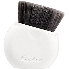 GUERLAIN - 'L'Essentiel' Retractable Foundation Brush