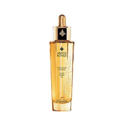 Guerlain   'abeille Royale' Youth Watery Oil by Guerlain
