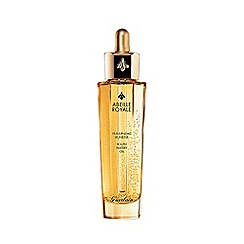 GUERLAIN - 'Abeille Royale' youth watery oil