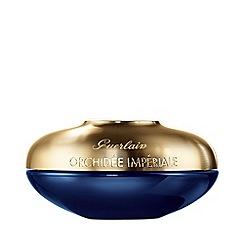 GUERLAIN - 'Orchidée Impériale' rich cream 50ml