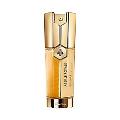 GUERLAIN - 'Abeille Royale' double R serum
