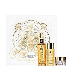 GUERLAIN - 'Abeille Royale' Age Defying Skincare Gift Set