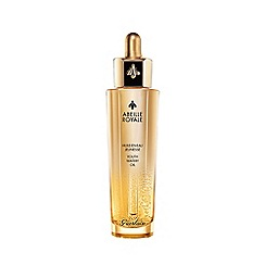 GUERLAIN - Limited Edition 'Abeille Royale' Youth Watery Oil Serum 50ml