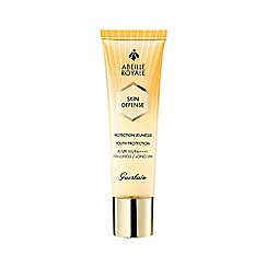GUERLAIN - 'Abeille Royale' Skin Defense SPF 50 Sunscreen 30ml